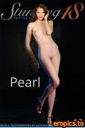 Stunning18 Nicole - Pearl - 166 pics - 5184 px - 2013-10-02