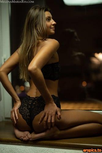MelenaMariaRya TOUCH MY ASS - x 9 - 6720 x 4480 - November 12, 2020