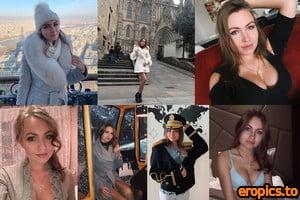 Zishy Nicole Ross - In Fancy Brats - x49 - 1920px (7 Jan, 2021)