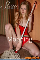 Stunning18 Avril A - Avril - Mopping - 56 Photos - Jun 01, 2021