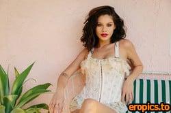 PlayboyPlus Natalie Del Real in Higher Ground - 30 Photos - Jan 13, 2021