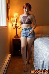 Zishy Lady Noire - Loves Norma - 87 photos - Mar 26, 2021