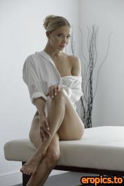 MassageRooms Venera Maxima, Teana - Romantic Sex After Sensual Massage (22.12.2020) - 114x