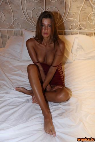 MelenaMariaRya Melena Maria Rya - COME TO MY BED - x 11 - 8688px - April 14, 2021