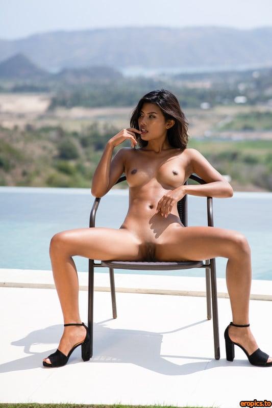 Naked moana Moana porn