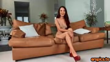 WhenGirlsPlay Sovereign Syre, Sabina Rouge - Girl Crush (26.09.2020) - 225x