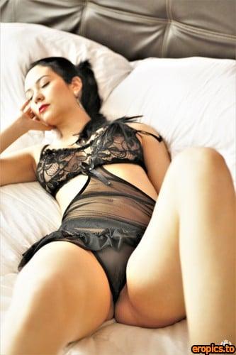 MarvelCharm LeidyMarvel (Ximena) - 06 Bedroom - x187