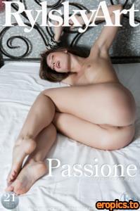 RylskyArt Kira Joy - Passione (Jul 19, 2014) x64