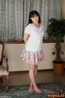 GirlsDelta Riko Imamiya (125pics)