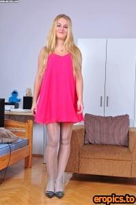 Pol-Legs Olga (x87) 2000x3000