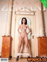 Zemani Helen - Presenting 06/09/15