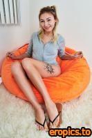 AMKingdom Chloe Temple - Amateur - Set #379546 - 268 images (10.01.20)