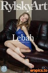 RylskyArt Yani - Lebah - 81 pictures - 5616px (28.05.2017)