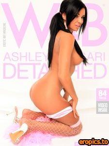 Watch4Beauty Ashley Bulgari - Detached 18.12.2009 (84 photos)(5616x3744)