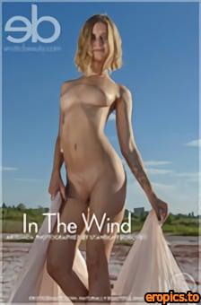 EroticBeauty Artemida - In The Wind - 79 Photos - Mar 27, 2021