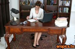 Anilos Victoria - #Anilos Executive - 78x