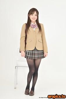 LovePop 2021-04-12 - Yuki's (004) Blazer