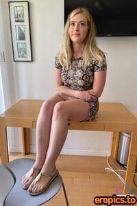 ATKGirlfriends Lindsay Lee - Set #384431 - 192 images (05.22.21), New model