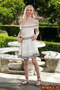 AMKingdom Celestina Blooms - Babes - Set #385151 - 116 images (06.17.21), New model