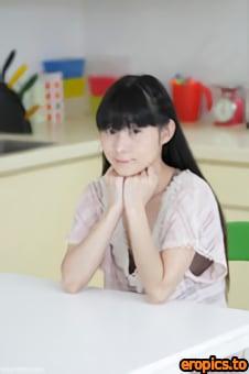 GirlsDelta Nanao Hiraizumi (160pics)
