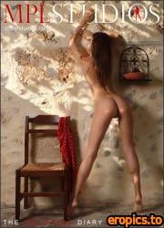 MPLStudios Serafina - The Red Dress Diary - x120 - 4000px (27-09-2020)