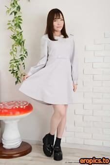LovePop 2021-04-03 - Kanna Shiraishi (005) Plain Clothes