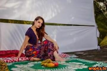 FameGirls Isabella - Set 107