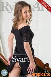 RylskyArt Nikia - Svart - 43 Photos - 4200px - May 03,2 021
