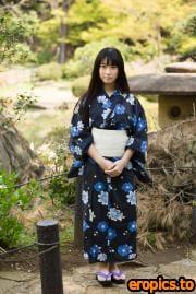 Gravure 0129 Tomomi Motozawa Edo Girl ([emailprotected])