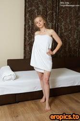 Defloration Billy Ellis (Nastyshka) - virgin massage - 170 Photos - Jan 21, 2021