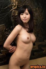 Gravure 0088 Natsuki Yokoyama - Ceres ([emailprotected])