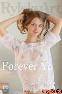 RylskyArt Siya - Forever Ya - x55 - 4500px (24 Sep, 2020)