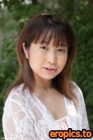 GirlsDelta Hiroko Inoue (137pics)