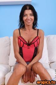 Anilos Victoria Blossom - #She likes toy - 117x