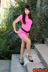 ATKExotics Sophia Jade - Set #380549 - x149 - 3000px - Oct 22, 2020