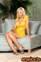 Stunners Jessica Lynn - Big Banana (114pics)