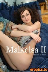 RylskyArt Beata - Malkelsa II - 42 Photos - Mar 21, 2021