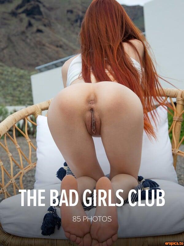 Watch4Beauty Sherice - The Bad Girls Club x86 5760px 04-07-2021
