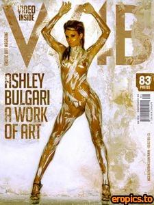 Watch4Beauty Ashley Bulgari - A work of art 13.02.2009 (83 photos)(5616x3744)