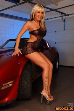 21Sextury 2128 - Adriana Russo - Corvette lover, 1280px, x123, 2013-08-16