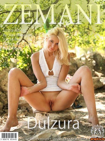 Zemani Lotta Aberg - Dulzura - 126 pics - 5600px - Oct 17, 2020