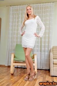 Pol-Legs Norma (x76) 1700x2500