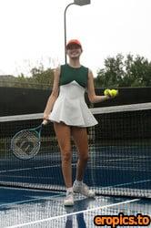 Zishy Moon Torrance - Versus Tennis - 71 Photos - 1920px - Mar 24, 2021