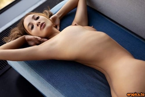PlayboyPlus Calypso Muse in Lofty Views x30 2739px (01-08-2020) (pre-release)