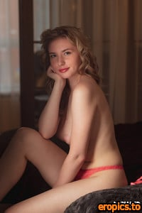 MyNakedDolls Sasha - In Her Room - x42 - 6000px (25 Oct, 2020)