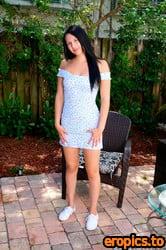 Nubiles Natana Brooke - Fun In The Sun - 69 Photos - 3600px - Oct 29, 2020
