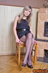 Pol-Legs Nina (x81) 1727*2600