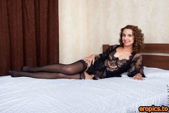 Nubiles La Dolce Carrie - Sex Appeal - 79 pics - 3600px - Apr 03, 2021