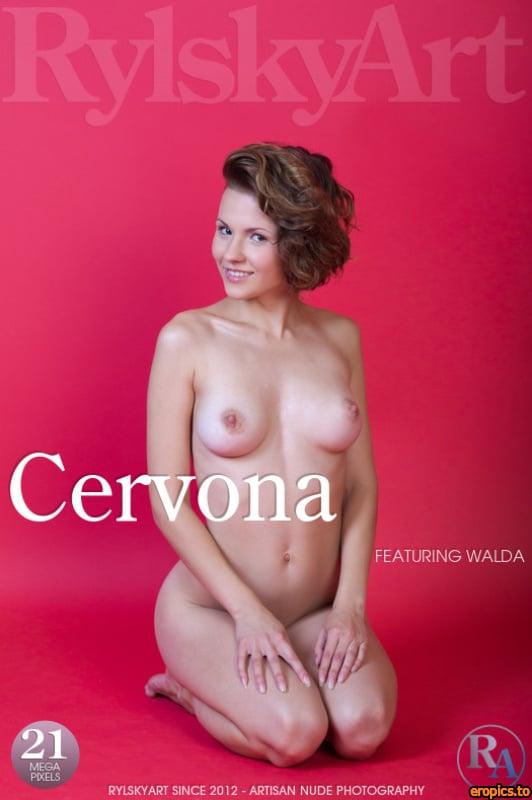 RylskyArt Walda - Cervona (Feb 8, 2014) x63