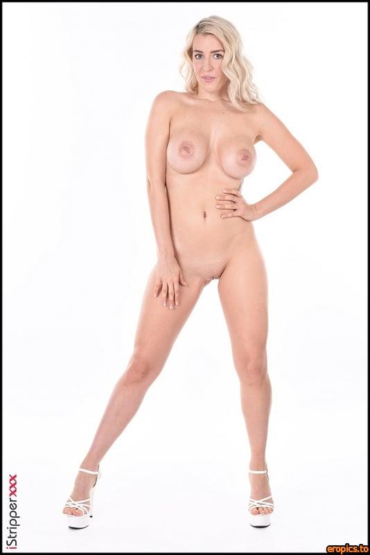 IStripper Marica Chanelle - TITTY FRUTTI - x 49 - Card # 0679 - 3000 x 4500 - November 24, 2020